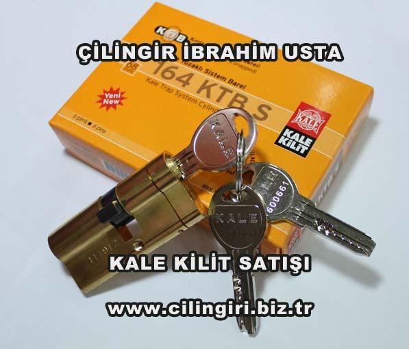 cilingir_ibrahim_kale_kilit