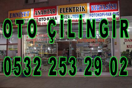 oto_clingir1