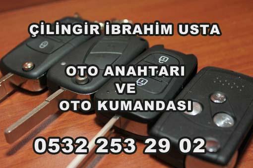 oto_kum_anaht_ibrahim